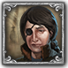 Advisor Cossack Spymaster Female.png