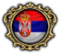 Avatar Serbia Monarchy.png
