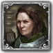 Advisor Recruitmaster female.PNG