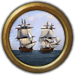 Ship Boarding icon