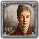 Advisor Quartermaster female.PNG