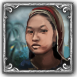 Asian colonial governor female.png