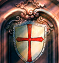 Mission shield of christendom.png