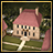 TC governor generals mansion.png