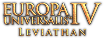 Europa Universalis IV: Leviathan Out Now