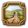 Improve Inland Routes icon