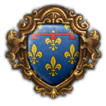File:Shield Naples.png