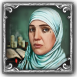 Advisor Muslim Master Of Mint Female.png