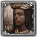 Advisor African Quartermaster Female.png
