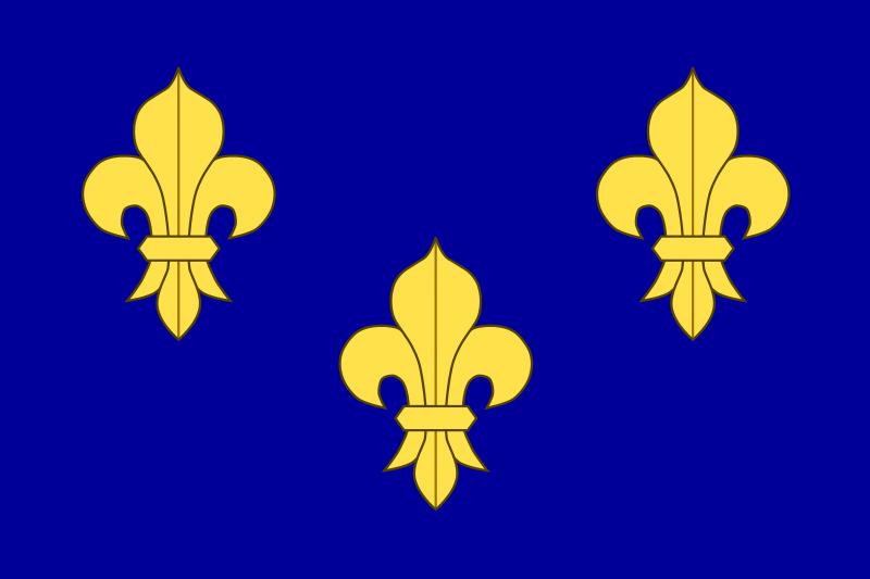 Europa Universalis IV Nations By Flag Quiz - By XYoshiaipomX