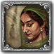 Indian Advisor Spymaster Female.png