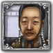 Asian inquisitor female.png