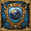 Global Hegemony icon