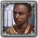 Advisor African Inquisitor Female.png