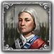 Advisor Army reformer female.PNG
