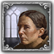 Advisor Inquisitor female.PNG