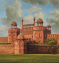 Mission dhr found the city of agra.png