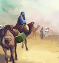Mission bedouins.png