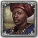 Advisor African Commandant Female.png