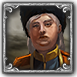 Advisor Cossack Grand Captain Female.png
