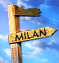 Mission all roads lead to milan.png