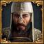 Saladin%27s_Legacy.png