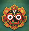 Mission dhr servitor of jagannath.png