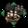 28px-Naval_force_limit_modifier.png