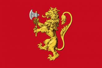 Norway - Europa Universalis 4 Wiki