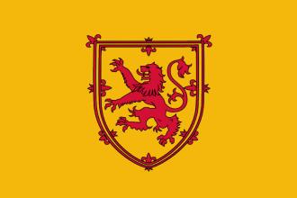 Scotland - Europa Universalis 4 Wiki