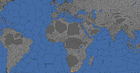 The Sun Never Sets on the Indian Empire map.png