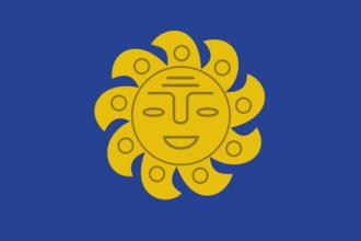 Inca - Europa Universalis 4 Wiki