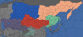 Superregion tartary.png