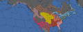 Superregion north america.png