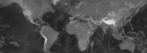 Map Modding Europa Universalis Wiki - World heightmap