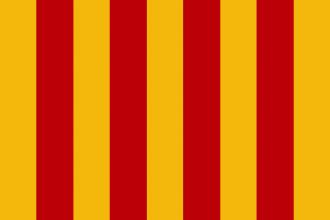 Eu4 Iberian Wedding.Aragon Europa Universalis 4 Wiki