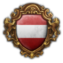Shield Austria.png