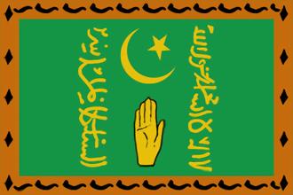 330px-Uzbek.png
