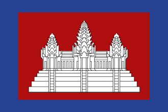 Khmer.png