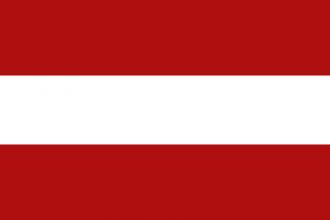 330px-Austria.png