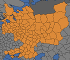 Baltic Crusader map.png