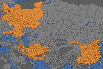 The Great Khan - Europa Universalis 4 Wiki on