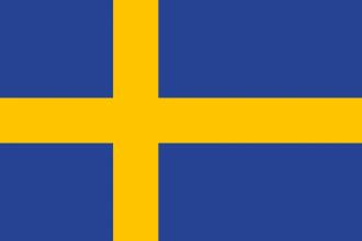 330px-Sweden.png