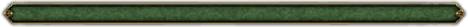 Event button 547 green.png