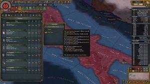 fallout mod eu4