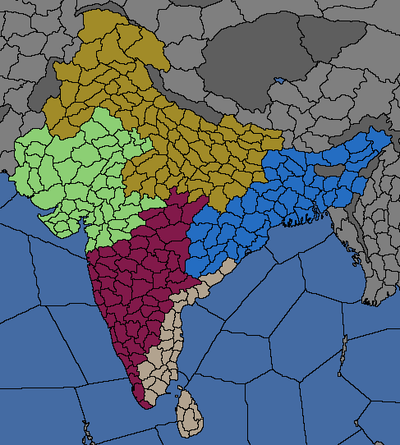 india super region europa universalis 4 wiki