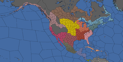 North American regions.png