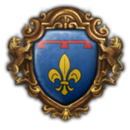 Shield Provence.png