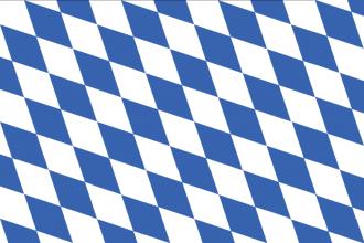 330px-Bavaria.png