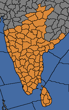 Tiger of Mysore map.png